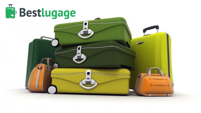 How to choose the Carry On Luggage