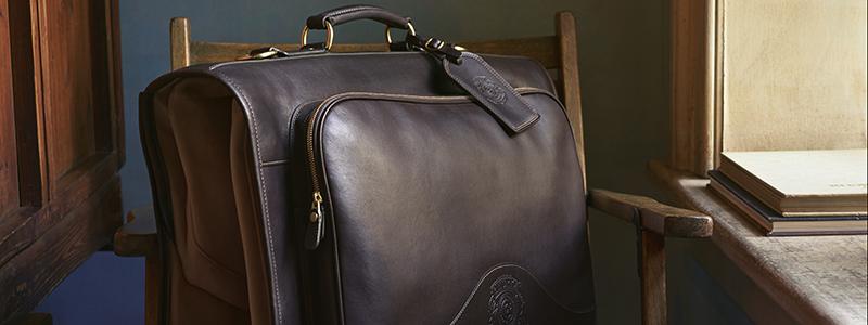 5 Best Garment Bag for Travel