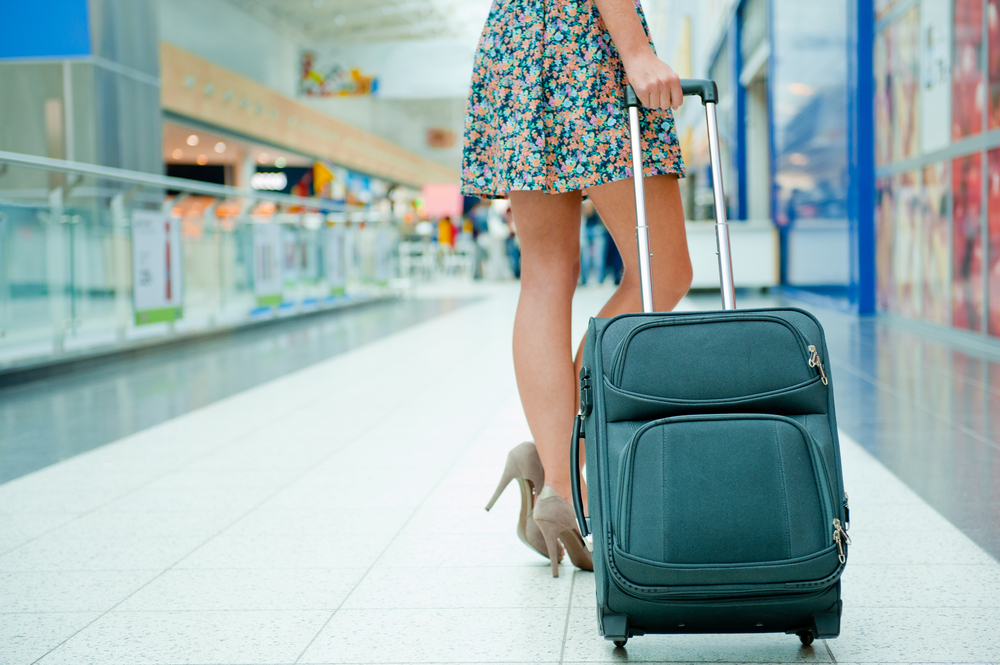Best Luggage Sets for Serious Travel
